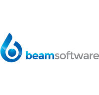 BEAM Software Portfolio Management & Collection Software