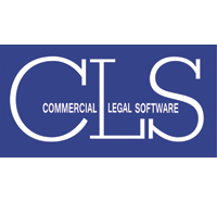 Commercial Legal Software by Vertican Technologies