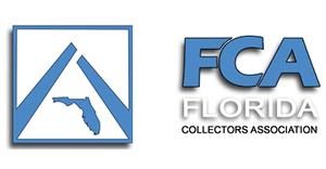 Florida Collectors Association (FCA)
