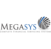 Megasys Complete Financial Servicing Systems