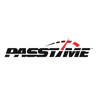 PassTime GPS Tracking Solutions