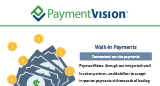 Walk-in Payments Thumbnail