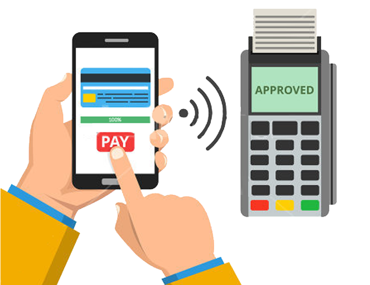 Ach Payment Processing Electronic Check Processing