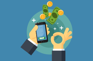 Mobile-Friendly-Payment-Portals-are-Paying-Off-for-Businesses
