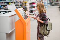 Should Your Business Accept Walk-in Payments?