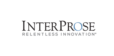 Interprose WebAR