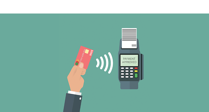 Complete Guide Electronic Payment Services Compliance