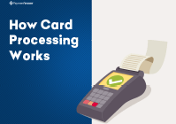 How Card Processing Works thumbnail