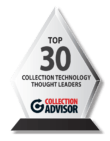 Collection Advisor Magazine Top 20 Tech Thought Leaders