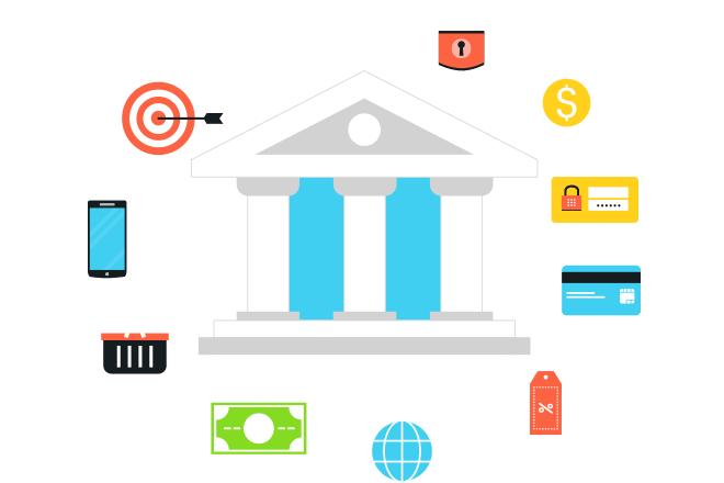 PaymentVision Industry Payment Solutions