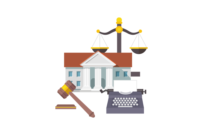 PaymentVision Law Firm Industry Solutions