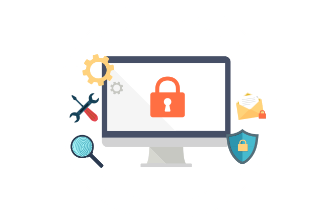 PaymentVision Payment Risk Management Solutions